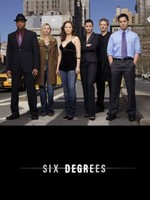Six Degrees- Seriesaddict